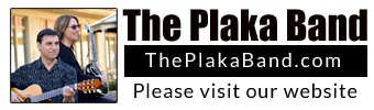 visit the Plaka Band website